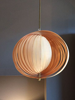 Rayures_Boisees_Collection_Sophie_Pinard_Light_Design